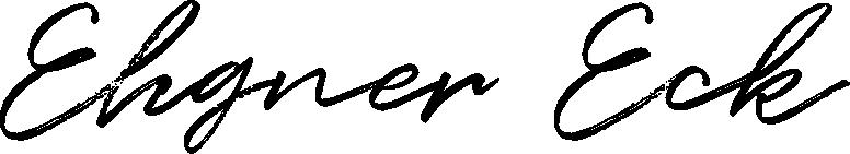 Ehgner-Eck